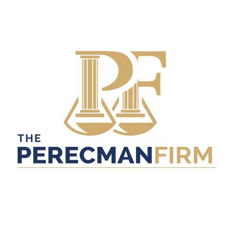 The Perecman Firm, P.L.L.C. - New York, NY